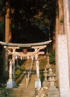 岩室神社.jpg
